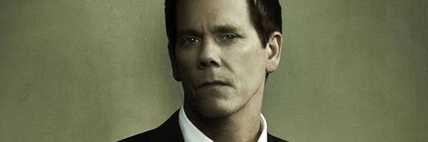 the-following-season-3-kevin-bacon-slice