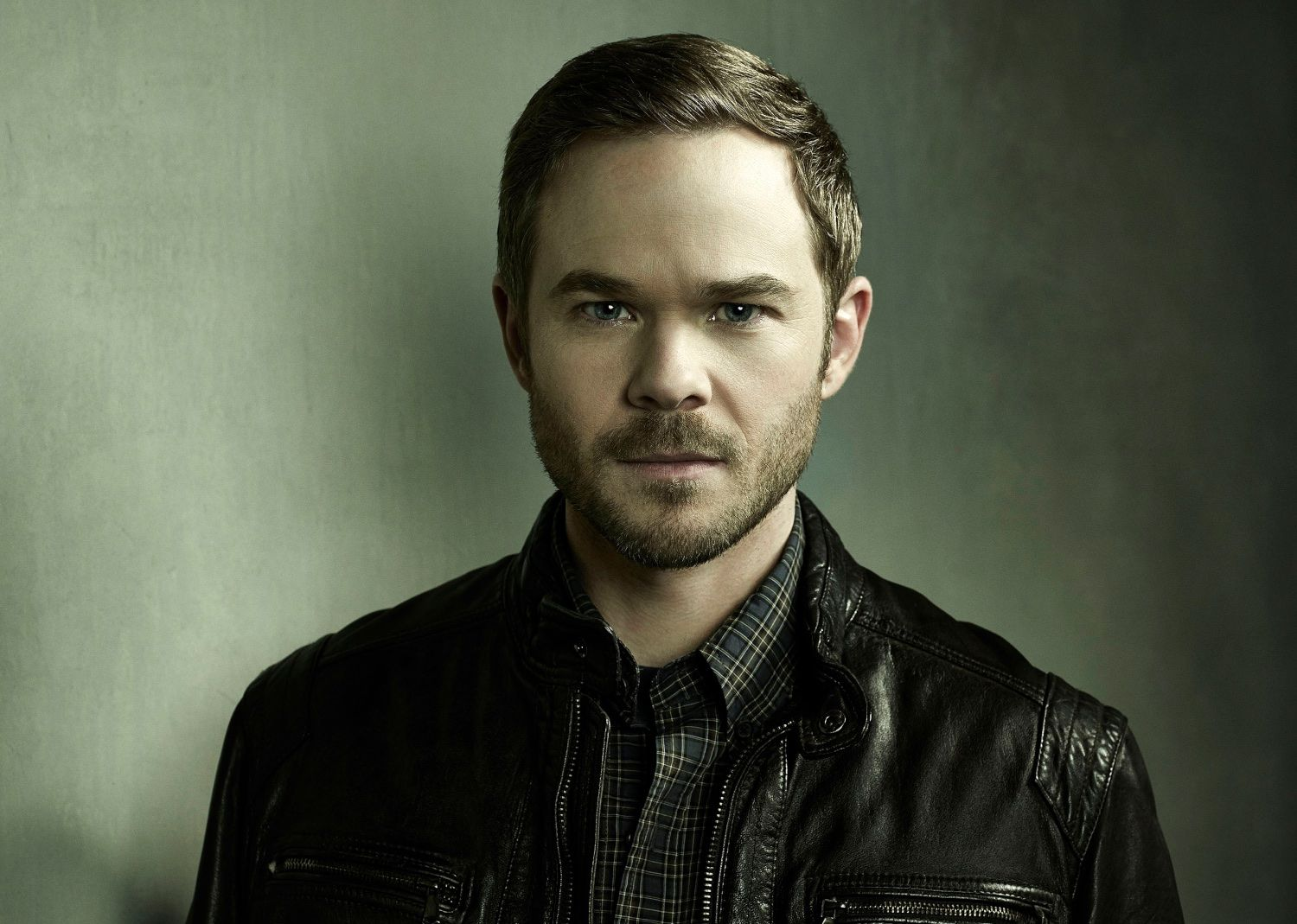 Shawn Ashmore nude (82 images) Sideboobs, Snapchat, butt