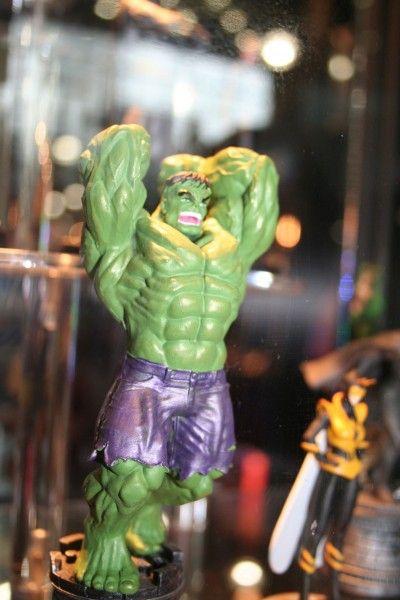 the-hulk-chess-piece-diamond-comics-distributors