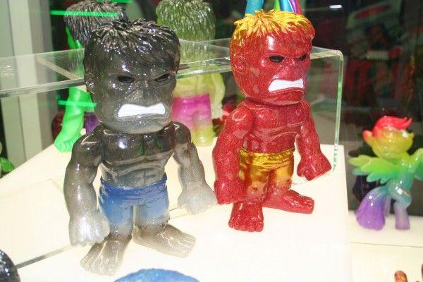the-hulk-marvel-funko