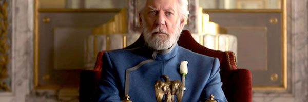 the-hunger-games-mockingjay-part-1-donald-sutherland-slice