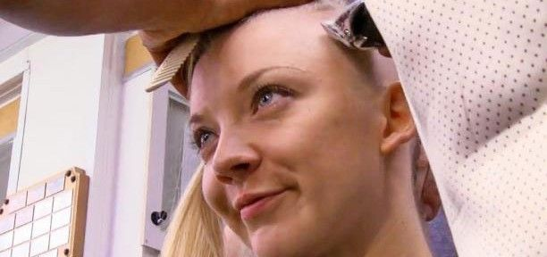 the-hunger-games-mockingjay-part-1-natalie-dormer-head-shave