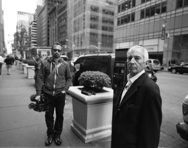 the-jinx-the-life-and-deaths-of-robert-durst-andrew-jarecki-review