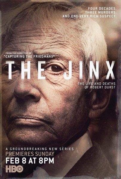 the-jinx-the-life-and-deaths-of-robert-durst-poster