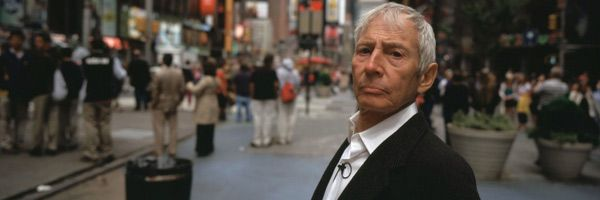 the-jinx-robert-durst-murder-charge