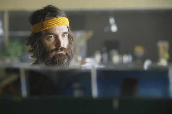 the-last-man-on-earth-image-will-forte