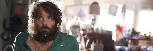 tv-ratings-the-last-man-on-earth-will-forte
