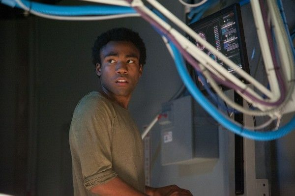 donald-glover-spider-man-homecoming