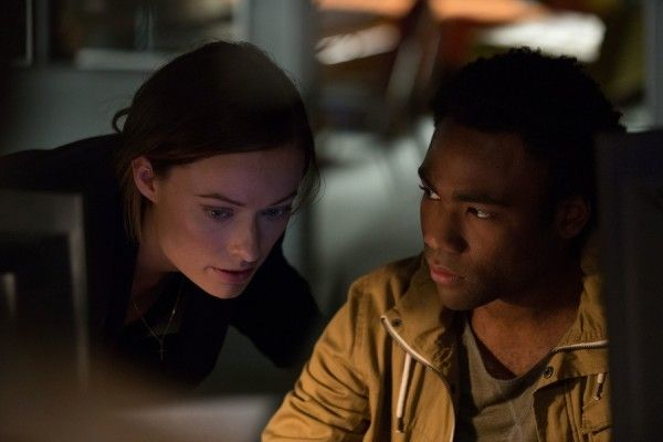 the-lazarus-effect-donald-glover-olivia-wilde