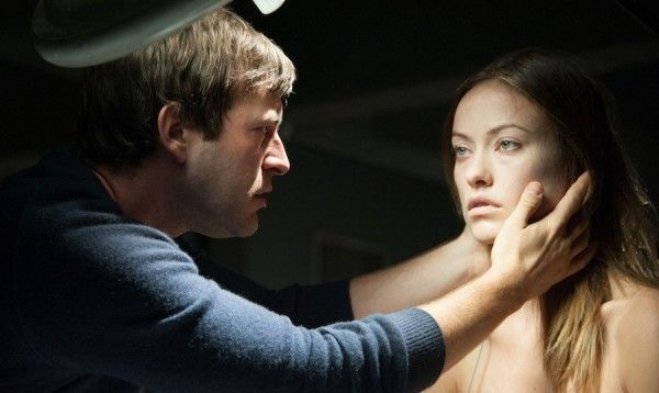 the-lazarus-effect-mark-duplass-olivia-wilde