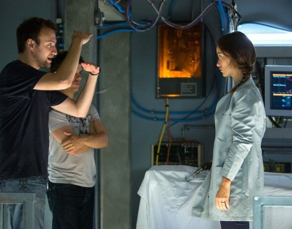 the-lazarus-effect-olivia-wilde-david-gelb