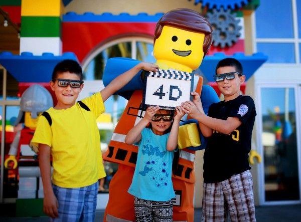 the-lego-movie-4d-film
