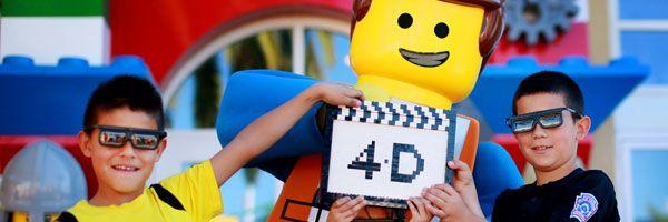 the-lego-movie-legoland-4d-film