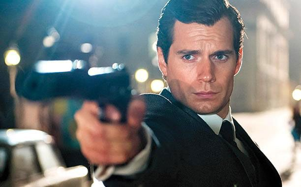 the-man-from-uncle-henry-cavill.jpg