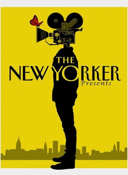 the-new-yorker-presents-amazon