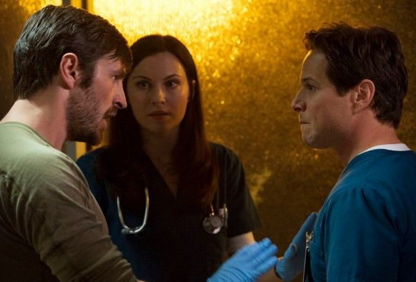 the-night-shift-eoin-macken-jill-flint-scott-wolf