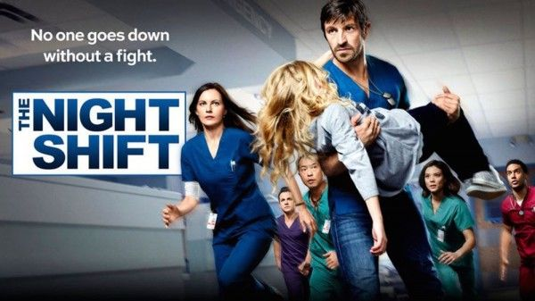 the-night-shift-banner