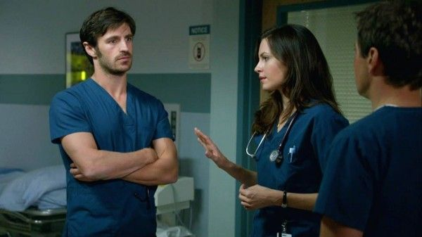 the-night-shift-eoin-macken-jill-flint