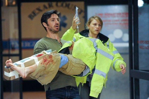 the-night-shift-season-2-eoin-macken
