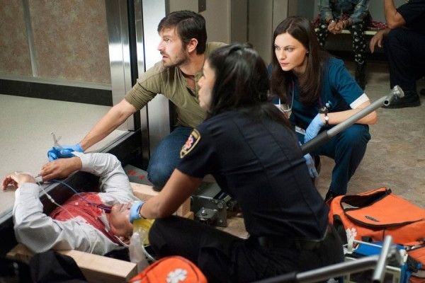the-night-shift-season-2-eoin-macken-jill-flint-merle-dandridge