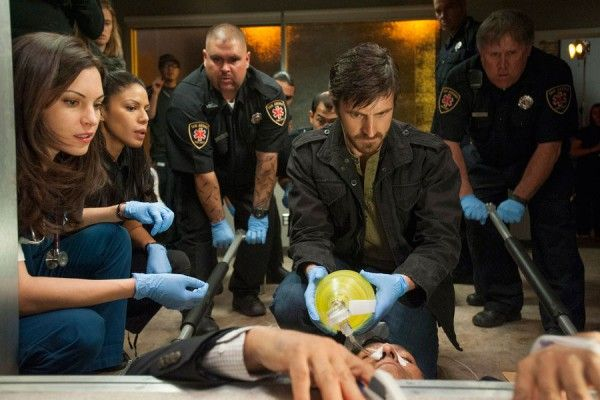 the-night-shift-season-2-jill-flint-eoin-macken-merle-dandridge