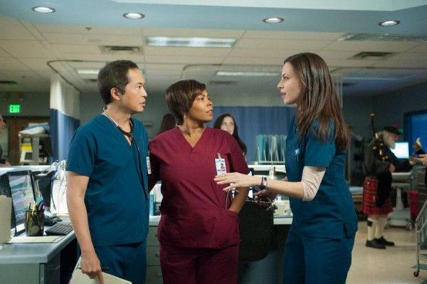 the-night-shift-season-2-ken-leung-esodie-geiger-jill-flint