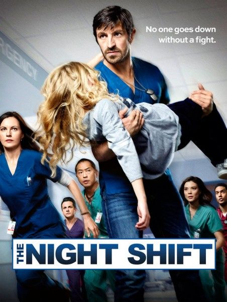 the-night-shift-season-2-poster