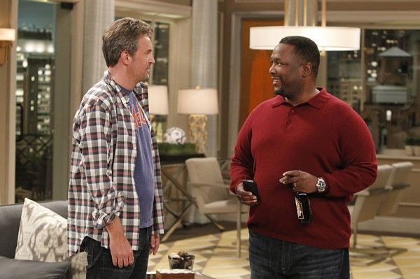 the-odd-couple-image-wendell-pierce