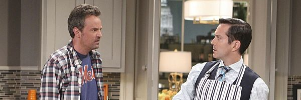 the-odd-couple-thursday-tv-ratings