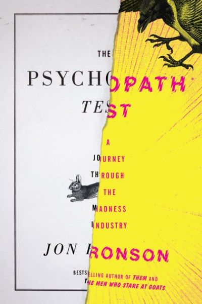 the-psychopath-test-book-cover