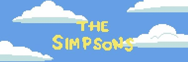 the-simpsons-pixel-couch-gag