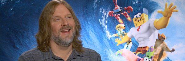 the-spongebob-movie-sponge-out-of-water-paul-tibbitt