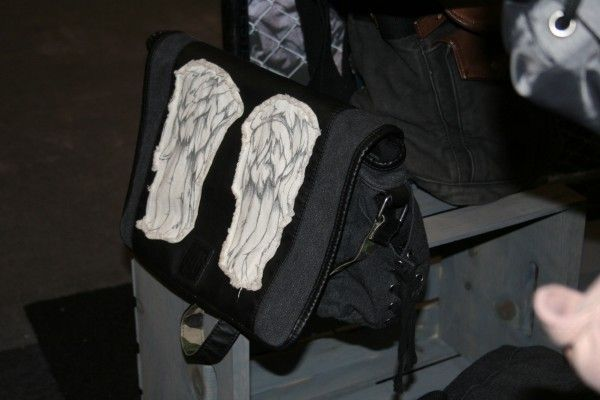 the-walking-dead-accessories-bag