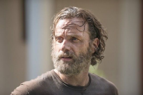 the-walking-dead-image-season-5-episode-9-andrew-lincoln