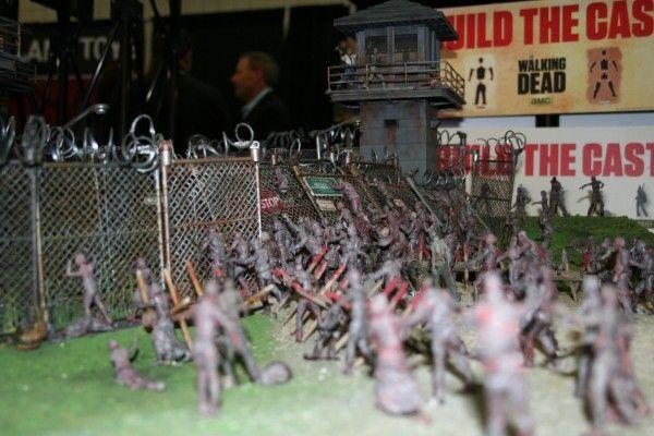 the-walking-dead-mcfarlane-toys