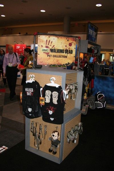 the-walking-dead-pet-collection