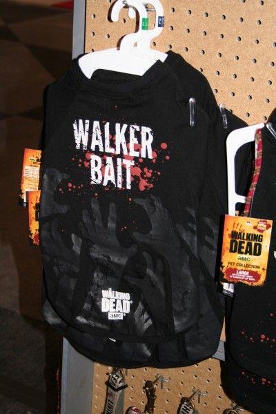 the-walking-dead-pet-shirt