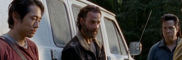 the-walking-dead-season-5-midseason-premiere-slice