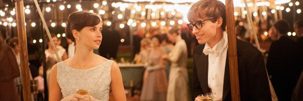 the-theory-of-everything-blu-ray-review