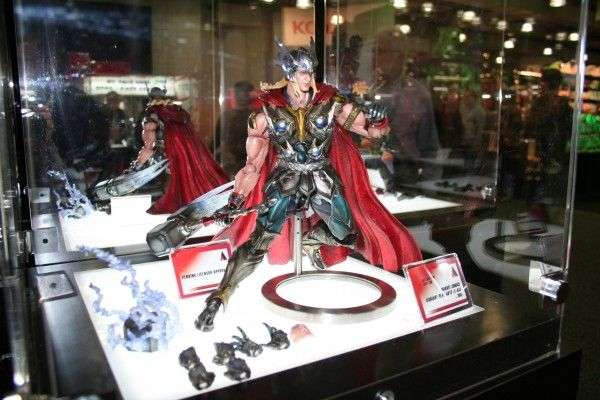 thor-square-enix-products