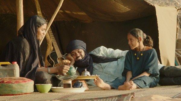 timbuktu-movie-image