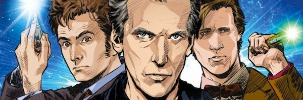 titain-doctor-who-three-cover-image