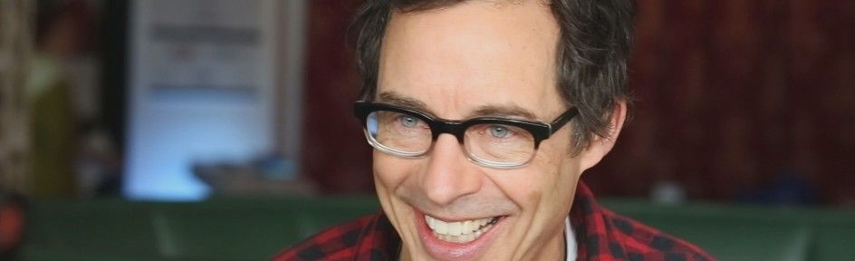 tom-cavanagh-the-flash-the-games-maker-interview