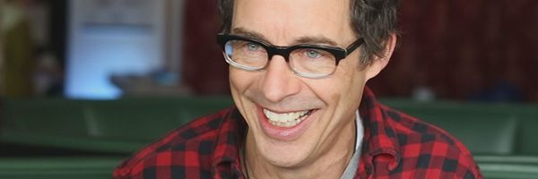 tom-cavanagh-the-flash-the-games-maker-interview-slice