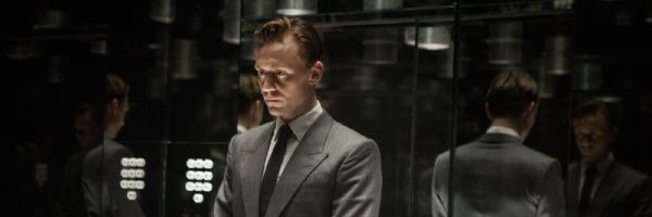 tom-hiddleston-high-rise-slice