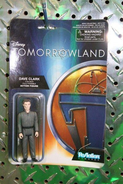tomorrowland-action-figure-dave-clark