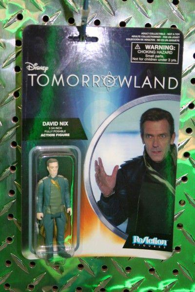 tomorrowland-action-figure-david-nix