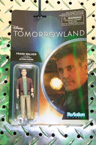 tomorrowland-action-figure-frank-walker