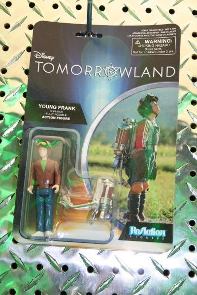 tomorrowland-action-figure-young-frank