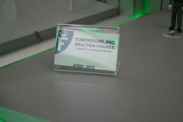 tomorrowland-action-figures-toy-fair